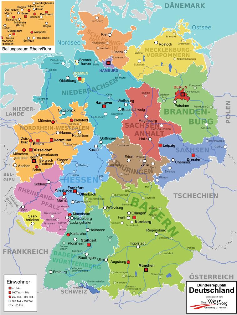 [Bild: deutschlandkarte_big.png]