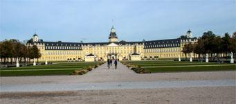 Schloss (Bild: Der Weg)